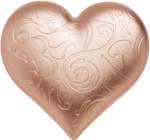 5 $ Dollar Silver Heart - Rosy Heart - Herz - 3D Ultra High Relief Palau 1 oz Silber 2021 **